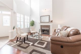 Photo 5: 36 14909 32 AVENUE in Surrey: King George Corridor Townhouse for sale (South Surrey White Rock)  : MLS®# R2329608