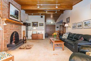 Photo 15: 1424 Jackson Dr in : CV Comox Peninsula House for sale (Comox Valley)  : MLS®# 873659