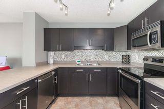 Photo 11: 10 6304 SANDIN Way in Edmonton: Zone 14 House Half Duplex for sale : MLS®# E4245581
