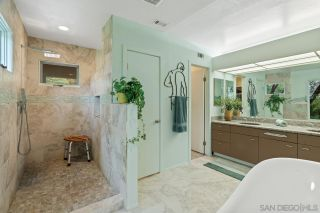 Photo 24: LA JOLLA House for sale : 4 bedrooms : 2626 Hidden Valley Rd