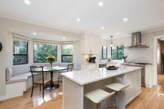 "Photo 13: 16256 79 Avenue in Surrey: Fleetwood Tynehead House for sale in ""Hazelwood Grove"" : MLS®# R2615534"