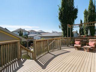 Photo 4: 138 PRESTWICK Landing SE in Calgary: McKenzie Towne House for sale : MLS®# C4134520