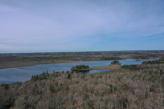 Photo 6: Lots Hectanooga Road in Mayflower: 401-Digby County Vacant Land for sale (Annapolis Valley)  : MLS®# 202118142