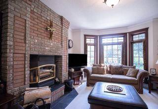 Photo 2: 272 woodley Drive: Hinton House for sale : MLS®# E4255606