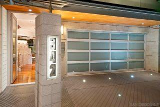 Photo 3: LA JOLLA House for sale : 6 bedrooms : 342 Playa Del Sur