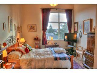 Photo 6: 403 4394 West Saanich Rd in VICTORIA: SW Royal Oak Condo for sale (Saanich West)  : MLS®# 746608