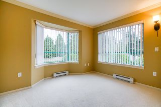 "Photo 13: 202 1569 EVERALL Street: White Rock Condo for sale in ""Seawynd Manor"" (South Surrey White Rock)  : MLS®# R2513338"
