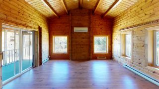 Photo 11: 27 Sandstone Drive in Kings Head: 108-Rural Pictou County Residential for sale (Northern Region)  : MLS®# 202013166