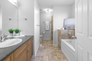 Photo 13: 20032 46 Avenue NW in Edmonton: Zone 58 House for sale : MLS®# E4262791