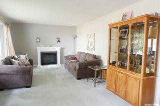 Photo 12: 518 6th Avenue East in Assiniboia: Residential for sale : MLS®# SK864739