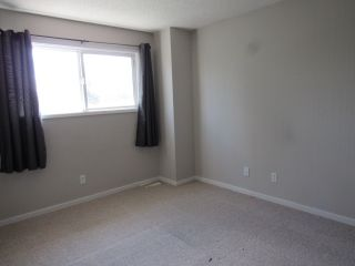 Photo 16: 9201 Morinville Drive in Morinville: Townhouse for rent