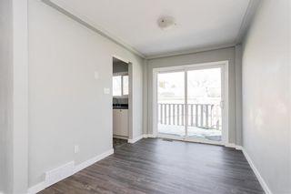 Photo 16: 411 Wilton Street in Winnipeg: Residential for sale (1Bw)  : MLS®# 202104674