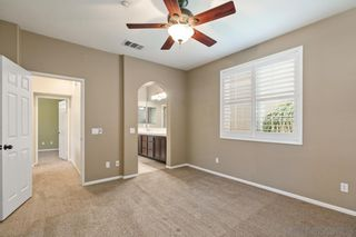 Photo 7: MISSION VALLEY House for sale : 3 bedrooms : 2803 Villas Way in San Diego