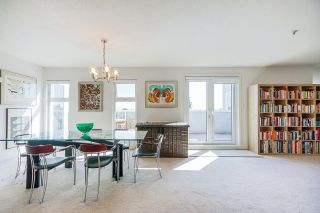 """Photo 6: 403 1023 WOLFE Avenue in Vancouver: Shaughnessy Condo for sale in """"SITCO MANOR - SHAUGHNESSY"""" (Vancouver West)  : MLS®# R2612381"""