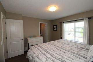 Photo 22: 3483 15A Street NW in Edmonton: Zone 30 House for sale : MLS®# E4248242