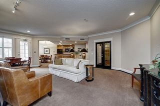Photo 26: 5113 14645 6 Street SW in Calgary: Shawnee Slopes Apartment for sale : MLS®# C4226146