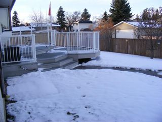 Photo 30: 132 Whiteview Place NE in Calgary: Whitehorn Detached for sale : MLS®# A1049368