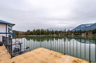 Photo 16: 40 LAKESHORE Drive: Cultus Lake House for sale : MLS®# R2531780