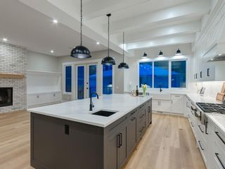 Photo 14: 5920 Bowwater Crescent NW in Calgary: Bowness Detached for sale : MLS®# A1047309