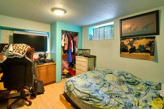 Photo 35: 2881 NORMAN Avenue in Coquitlam: Ranch Park House for sale : MLS®# R2603533