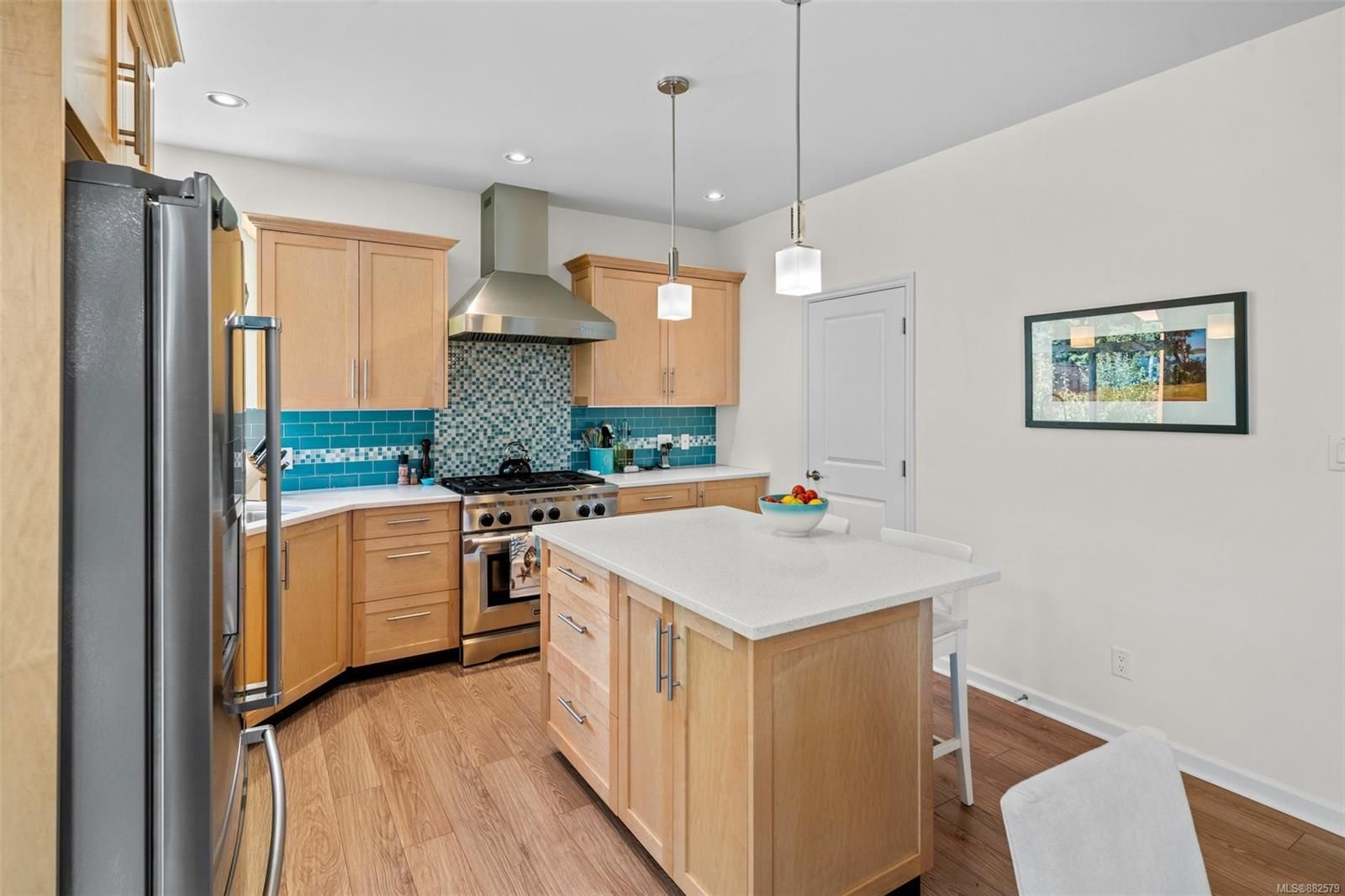 Photo 23: Photos: 2474 Anthony Pl in : Sk Sunriver House for sale (Sooke)  : MLS®# 882579