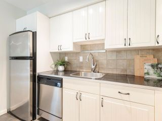 """Photo 15: 306 2215 DUNDAS Street in Vancouver: Hastings Condo for sale in """"Harbour Reach"""" (Vancouver East)  : MLS®# R2624981"""