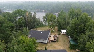 Photo 38: 6 First Street in Alexander RM: Pinawa Bay Residential for sale (R28)  : MLS®# 202118253