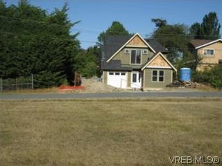 Photo 10: 9225 Basswood Rd in NORTH SAANICH: NS Airport House for sale (North Saanich)  : MLS®# 522693