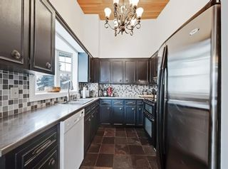 Photo 5: 16 Wood Crest Close SW in Calgary: Woodlands Detached for sale : MLS®# A1072752