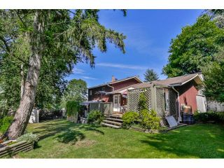 Photo 8: 14125 SUNRIDGE Place in Surrey: East Newton House for sale : MLS®# R2136897