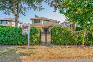 Photo 34: 18502 64 Avenue in Surrey: Cloverdale BC House for sale (Cloverdale)  : MLS®# R2606706