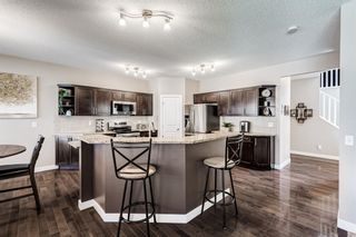 Photo 7: 7 KINGSTON View SE: Airdrie Detached for sale : MLS®# A1109347