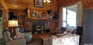 Photo 14: 101 Janice Place in Emma Lake: Residential for sale : MLS®# SK821091
