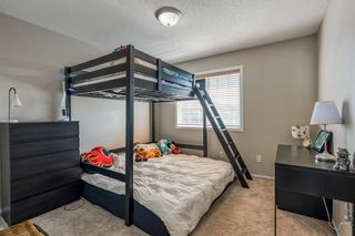 Photo 25: 32 ROCKYWOOD Park NW in Calgary: Rocky Ridge Detached for sale : MLS®# A1091115