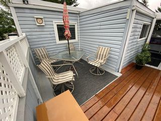 Photo 6: 19 99 Arbour Lake Road NW in Calgary: Arbour Lake Mobile for sale : MLS®# C4305283