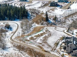 Photo 21: 218 Mystic Ridge Park SW in Calgary: Springbank Hill Residential Land for sale : MLS®# A1090576