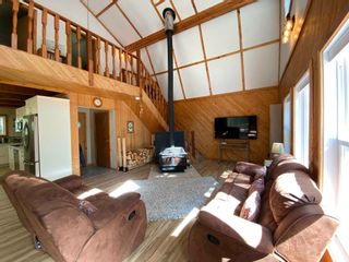 Photo 27: 18 463017 RGE RD 12: Rural Wetaskiwin County House for sale : MLS®# E4252622