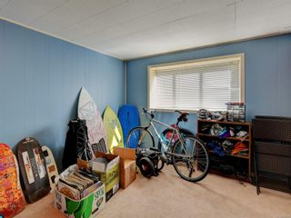 Photo 28: 447 S Stannard Ave in : Vi Fairfield West House for sale (Victoria)  : MLS®# 885268