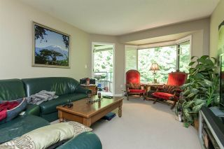 "Photo 8: 316 2700 MCCALLUM Road in Abbotsford: Central Abbotsford Condo for sale in ""The Seasons"" : MLS®# R2088623"