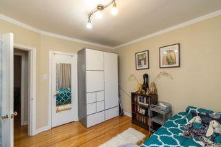 Photo 18: 11635 127 Street in Edmonton: Zone 07 House for sale : MLS®# E4266448