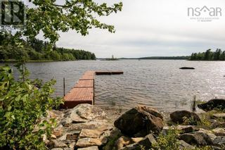 Photo 8: 107 Pine Point Way in Molega North: Recreational for sale : MLS®# 202122988