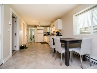 """Photo 16: 18970 68 Avenue in Surrey: Clayton House for sale in """"Heritance at Clayton Village"""" (Cloverdale)  : MLS®# R2075982"""