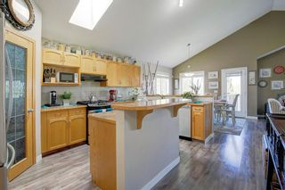 Photo 6: 96 Weston Drive SW in Calgary: West Springs Detached for sale : MLS®# A1114567