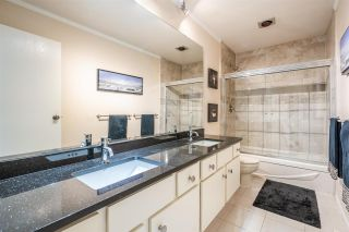 Photo 22: 381 DARTMOOR Drive in Coquitlam: Coquitlam East House for sale : MLS®# R2587522