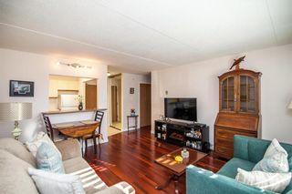 Photo 12: 104 9 Arden Avenue in Winnipeg: Pulberry Condominium for sale (2C)  : MLS®# 202124434