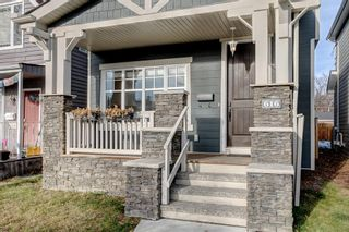 Photo 30: 616 21 Avenue NW in Calgary: Mount Pleasant Detached for sale : MLS®# A1121011