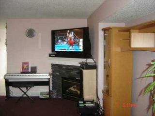 Photo 5:  in CALGARY: Applewood Residential Detached Single Family for sale (Calgary)  : MLS®# C3209890