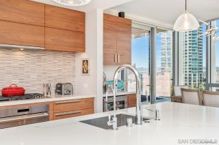 Photo 11: Condo for sale : 2 bedrooms : 888 W E Street #905 in San Diego