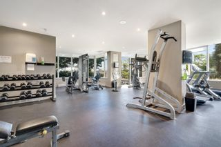 Photo 17: 808 2133 DOUGLAS ROAD in Burnaby: Brentwood Park Condo for sale (Burnaby North)  : MLS®# R2617652
