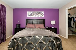 Photo 19: 74 1150 St Anne's Road in Winnipeg: River Park South Condominium for sale (2F)  : MLS®# 202122159